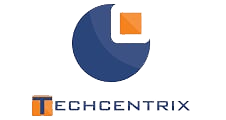 Techcentrix Ltd
